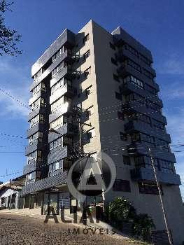 Lan�amento no Botafogo!!! Residencial Mirador!!!