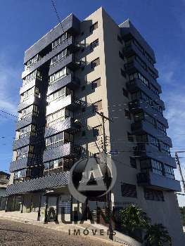 Lançamento no Botafogo!!! Residencial Mirador!!!