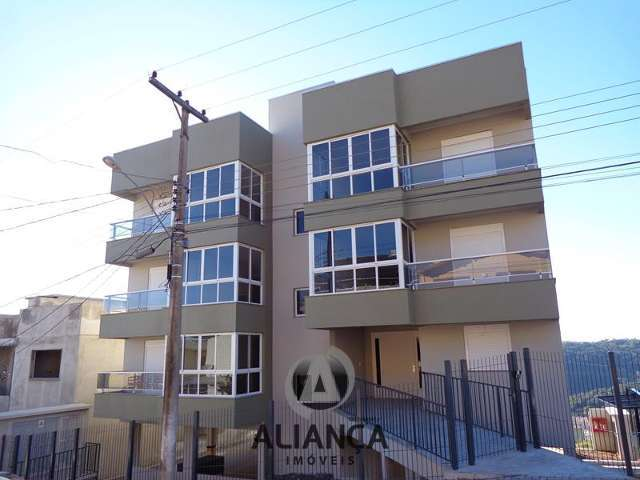 Residencial Domus