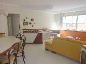 Apartamento de 4 dormitorios a venda no Guarujá