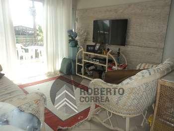 Guaruja Apartamento Praia