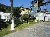 Guaruja casas, praia do g