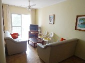guaruja, apartamento, tom