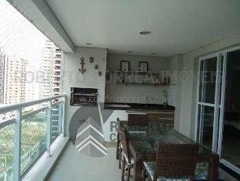 Guaruja apartamentos, pra