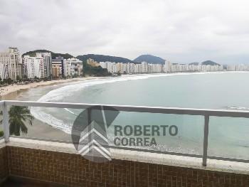 Roberto Corrêa Imóveis (3