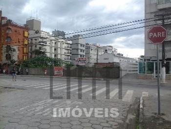 TERRENO DE 1.800M² - PARA EDIFICAÇÃO DE PRÉDIO