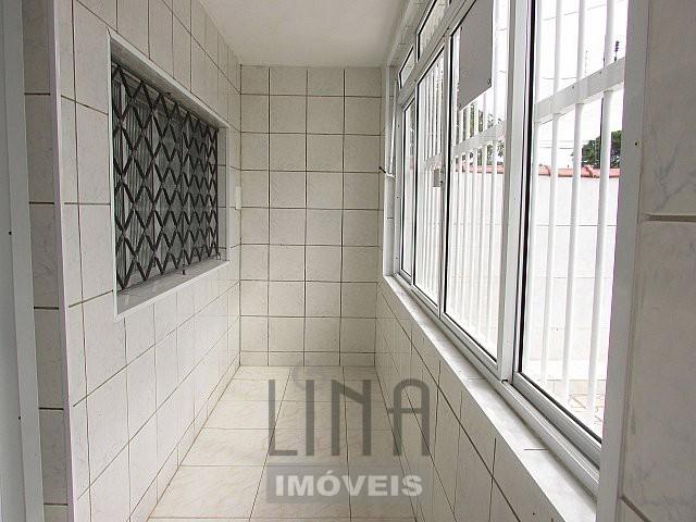 ÓTIMA OPORTUNIDADE  CASA - 02 DORMS - VENDA