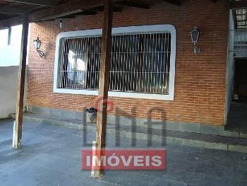 CASA COMERCIAL - PITANGUEIRAS