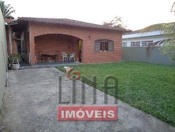 ÓTIMA CASA PRA VENDA - 03 DORMS (1ST)  JD ENSEADA