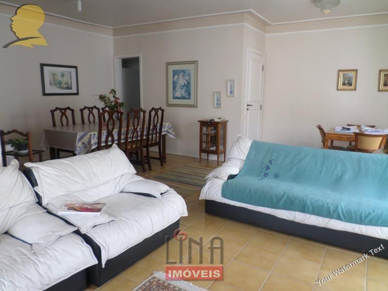 Ótimo apto 3 dorms, Pitangueiras, 100m praia