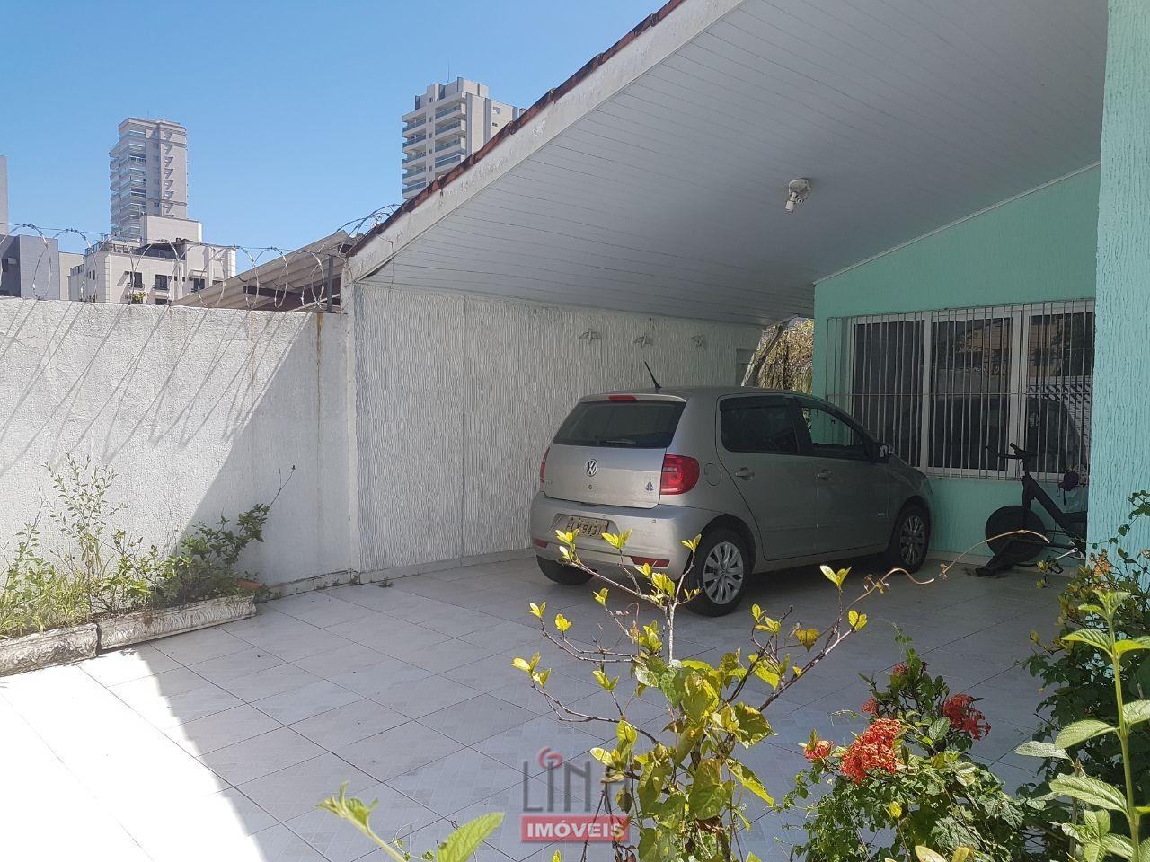 CASA INDIVIDUAL - MOBILIADA - CHURRASQUEIRA  VENDA