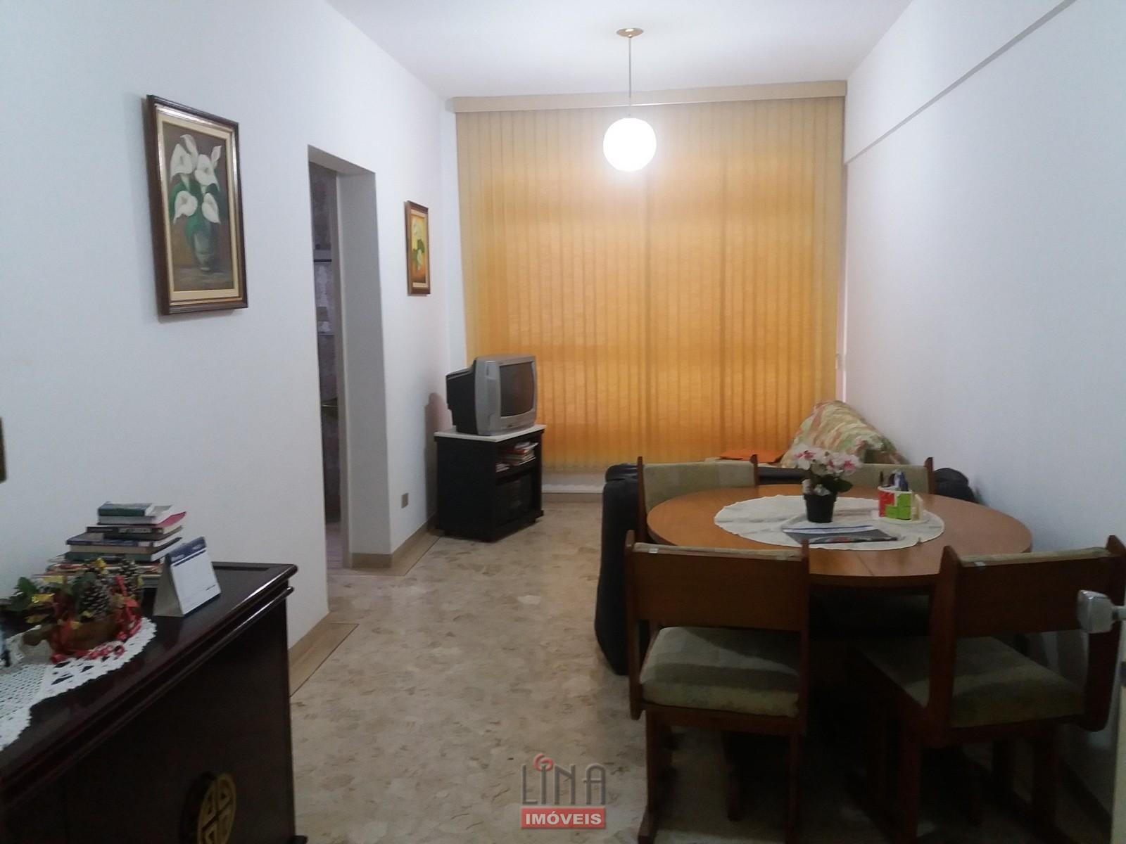 Apto venda ou locação, Centro do Guarujá