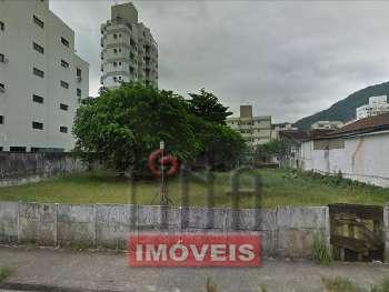 IMÓVEL PARA INVESTIDOR - 1.221M² DE ÁREA
