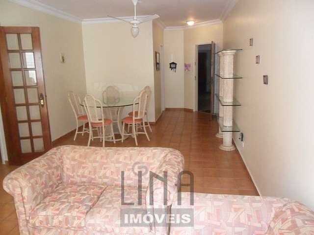 2 DORM + DEPEND�NCIA - ENSEADA - GUARUJ�