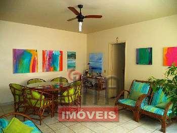 apartamento amplo 3 dorm a 300 mts da praia !