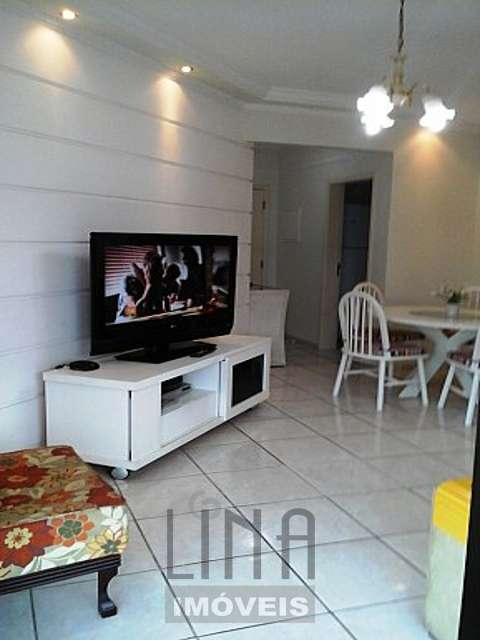 2 DORMS BOA LOCALIZA��O - ENSEADA - GUARUJ�