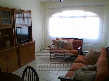 Apartamento com 02 dormitórios na Pitangueiras!
