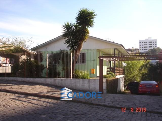 B. Jardim Eldorado/ APROVEITE!