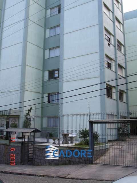 Apartamento/ Bairro Exposi��o. !