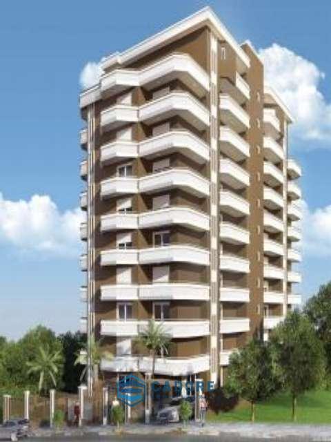 Apartamento duplex em área nobre d Caxias d sul!