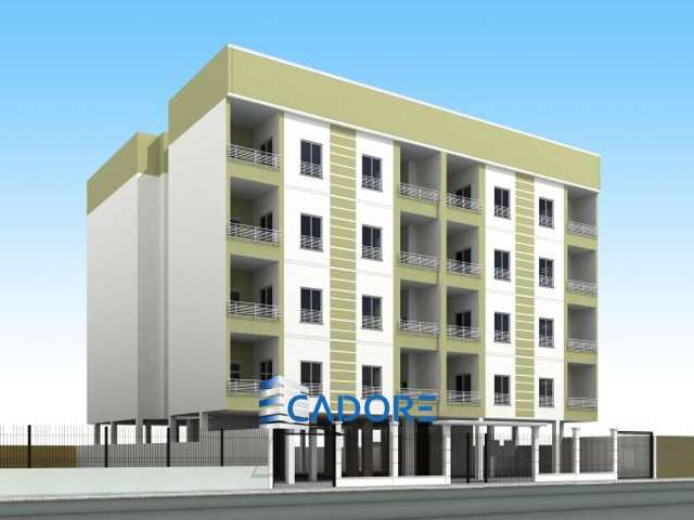 Apartamentos Próximo á UCS. !