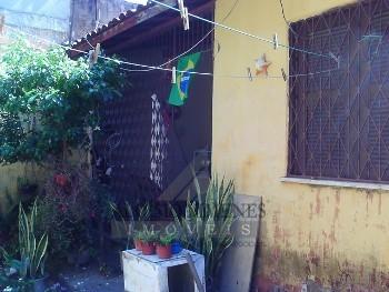 Casa Venda Nova Assunção 3 quartos Fortaleza