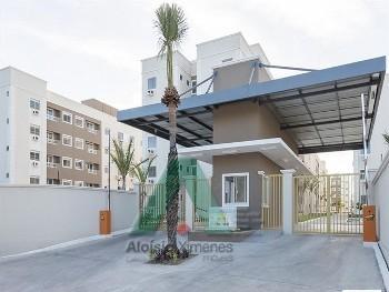Messejana Apartamento 2 quartos Venda Fortaleza