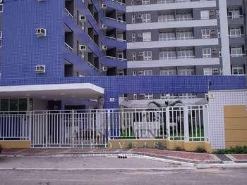 Apartamento a venda no Papicu com 3 quartos