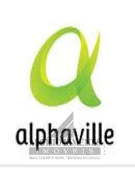 Lotes a venda no Alphaville Cear�