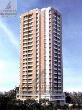 Apartamento a venda no Papicu com 2 ou 3 quartos
