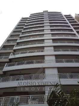 Apartamento a venda no Guararapes com 2 quartos
