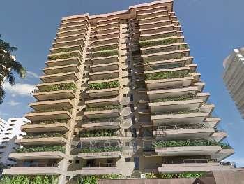 Apartamento a venda no Meireles com 5 quartos
