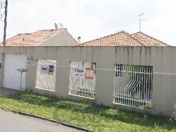 Residencia com 3 quartos (1suite) em Campo Largo