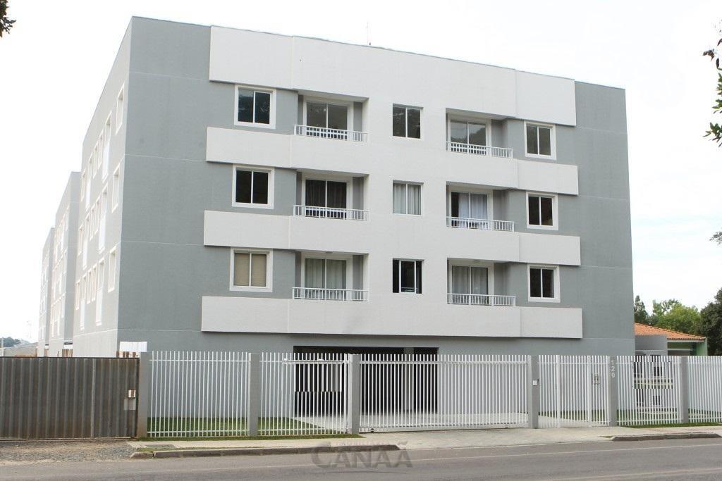 APARTAMENTO MOBILIADO RESIDENCIAL PALERMO
