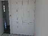 10) suite 1