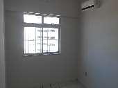 11) suite 2