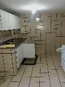 18) Cozinha