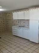 19) cozinha