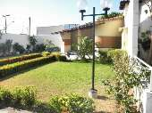 24) Jardim Gramado