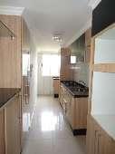 15) Cozinha Planejada