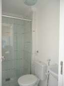 18) WC Serviço - Blindex