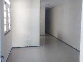 03) Sala de Estar - Jantar