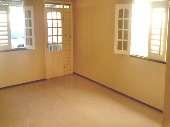 04) Sala Estar (Entrada Casa)