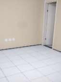 12) Suíte 2 (acesso WC)