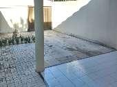 25) Recuo - Jardim - Portão