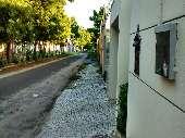 28) Vista da Rua