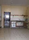 08) Cozinha - Armários - WC