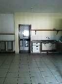 10) Cozinha - Despensa - WC