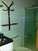 11) WC