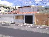 17) Fachada Casa Duplex